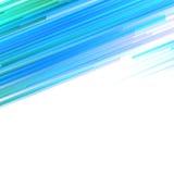 抽象技术排行传染媒介背景 免版税库存照片