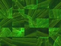 抽象数字式分数维墙纸正方形马赛克现代样式样式背景党欢乐纹理卡片 库存照片
