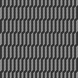 抽象无缝patern重复对角条纹 皇族释放例证