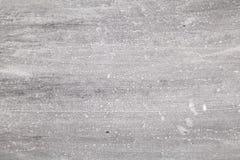 抽象木炭背景 库存照片