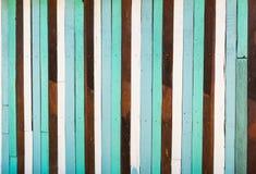 抽象木物质背景 免版税图库摄影