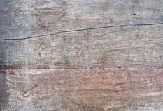 抽象木纹理镶板自然木 免版税图库摄影