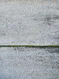 抽象木纹理镶板自然木 库存照片