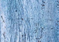 抽象木纹理 免版税库存图片