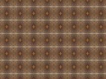 抽象木背景,在房子的墙壁上的样式 免版税库存图片