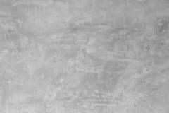 抽象未加工的混凝土墙纹理背景 免版税库存照片