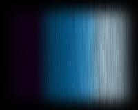 抽象极光背景 图库摄影