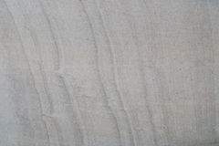 抽象样式纹理背景,灰色大理石纹理 库存照片