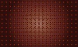 抽象样式背景传染媒介 免版税图库摄影