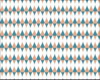 抽象样式背景颜色 免版税库存照片