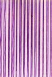 抽象样式-桃红色条纹 免版税库存图片