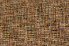 抽象棕色和红色几何样式、背景、元素设计,纺织品的概念和织品 免版税库存照片