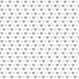 抽象概念重点例证图象爱模式空间文本 1866根据Charles Darwin演变图象无缝的结构树向量 库存图片