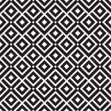 抽象模式无缝的向量 皇族释放例证
