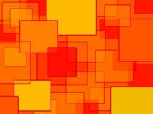 抽象模式 库存例证