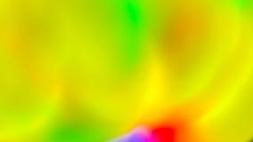 抽象模式 库存照片