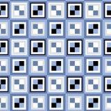 抽象模式 免版税库存照片