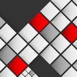 抽象模板向量 库存照片