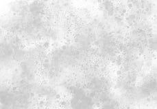 抽象毛面背景 免版税库存图片