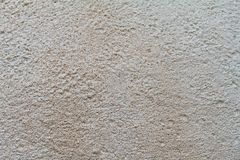 抽象沙子石头纹理细节  免版税库存照片