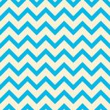 抽象波浪背景用于设计 免版税库存图片