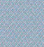 抽象淡色样式墙纸 免版税库存照片