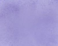 抽象淡紫色紫色背景纹理 库存图片