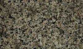 抽象灰色大理石作为背景 免版税库存图片