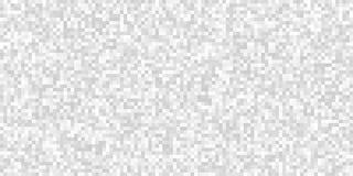 抽象灰色映象点水平的技术背景 企业轻的映象点样式背景 也corel凹道例证向量 皇族释放例证