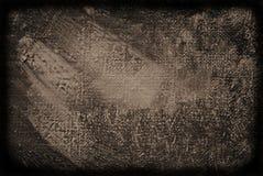 抽象灰色背景,绘 库存例证