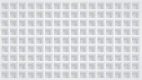 抽象灰色背景 免版税库存图片