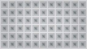 抽象灰色背景 库存照片