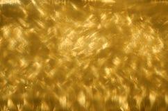 抽象玻璃模式 向量例证