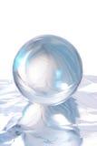 抽象球 库存图片