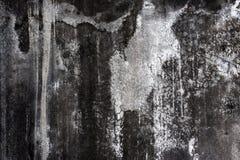 抽象瓦片,灰浆葡萄酒背景 免版税库存图片