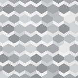 抽象白色纹理分裂 免版税库存照片