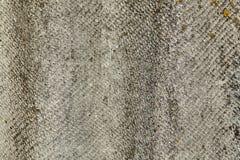抽象石板瓦,特写镜头纹理表面  图库摄影