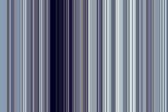 抽象磷光性蓝色背景,样式 免版税库存图片