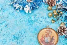 抽象空白背景圣诞节黑暗的装饰设计模式红色的星形 invitation new year 欢乐的背景 新的xmas 免版税库存图片