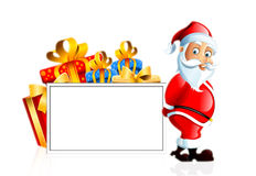 抽象空白背景圣诞节黑暗的装饰设计模式红色的星形 免版税库存照片