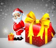抽象空白背景圣诞节黑暗的装饰设计模式红色的星形 库存图片