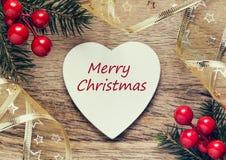 抽象空白背景圣诞节黑暗的装饰设计模式红色的星形 库存照片