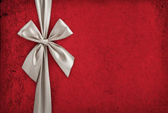 抽象空白背景圣诞节黑暗的装饰设计模式红色的星形 免版税图库摄影