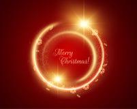 抽象空白背景圣诞节黑暗的装饰设计模式红色的星形 eps10开花橙色模式缝制的rac ric缝的镶边修整向量墙纸黄色 库存照片