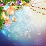 抽象空白背景圣诞节黑暗的装饰设计模式红色的星形 10 eps 库存照片