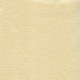 抽象米黄织品模式 库存照片