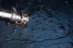 抽象粗暴例证油向量