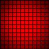 抽象红色背景 库存照片
