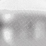 抽象纹理中间影调 免版税库存照片