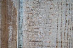 抽象纹理木头 库存照片